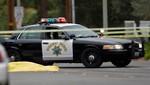 Un nuevo tiroteo se reportó en el condado de Orange,EE.UU [VIDEO]