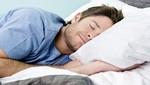 Mala calidad del sueño es relacionado con la pérdida de memoria en las personas mayores