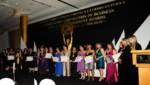 Séptima Edición Anual del premio 'Internacional Business Awards 2013':  'El Oscar Empresarial' a los mejores emprendedores del Perú