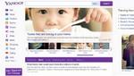 Yahoo renueva su página de inicio por 1ª vez en 4 años