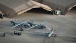 Emiratos Árabes Unidos compró Drones por unos 200 millones de dólares