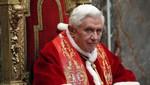 El Papa, la política y la politiquería
