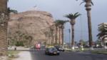 Periodista chileno sostiene que Perú tiene una estrategia para recuperar Arica [VIDEO]