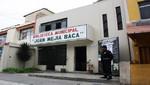 Municipalidad San Miguel recibirá importante donación de libros