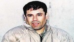 México: Guatemala se disculpa por lanzar falsa muerte de El Chapo Guzmán