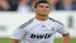Manchester United invertiría 63 millones de euros por Cristiano Ronaldo
