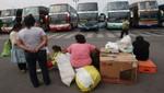 INDECOPI investiga posible concertación de precios en Cusco