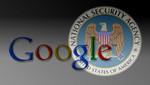 EE.UU espía a través de Google