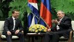 Rusia: Estamos desarrollando una colaboración a todo nivel con América Latina