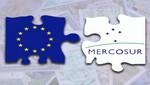 UE espera que Paraguay retorne al bloque del Mercosur para realizar acuerdos comerciales
