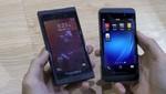 Instagram no ofrecerá aplicación para Blackberry 10