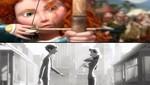 """Óscar 2013: Walt Disney se corona con """"Valiente"""" y """"Paperman'"""