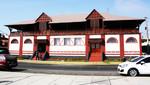 Municipalidad de San Miguel: Convocatoria de Prensa