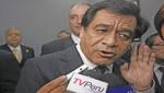 Ex premier José Antonio Chang es el propietario del ex diario estatal La Crónica [VIDEO]