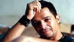 Alejandro Sanz en Perú: 'Hola Lima, te ves linda'