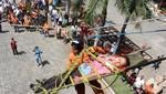 Perú y Ecuador organizan simulacro de sismo y tsunami en zona fronteriza