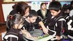 Convocatoria: Hoy donarán 1.000 libros a Municipalidad de San Miguel y hermanas Paz obsequirán 100 libros a niños asistentes