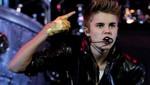 No permiten a Justin Bieber la entrada a club en Londres