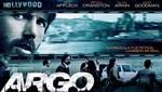 Gobierno de Irán sobre Argo: es antiiraní y sin valor artístico