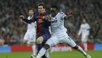 Copa del Rey: alineaciones confirmadas de Barcelona y Real Madrid