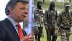 Colombia: las FARC recomiendan subsidios al Gobierno para crisis de cafetaleros