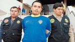 Paino: detenido revela en interrogatorio a sujeto que lideró asalto en notaría [VIDEO]