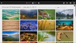Google+ presenta una aplicación para fotos en Chrome