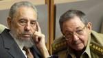 Continúa la dinastía de los Castro