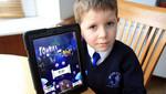 Apple se niega a pagar 2 mil euros a padres de niño que descargó juego en iPad