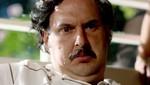 Escobar y la estética del crimen