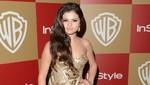 Selena Gómez ni se acuerda del cumpleaños de Justin Bieber [FOTOS]