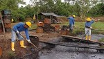 El ALBA condena 'campaña de desprestigio' de Chevron contra Ecuador