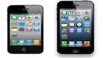 El iPhone 5S usaría chip capaz de soportar cualquier red LTE