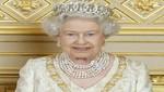 Último minuto: internan a reina Isabel II de Inglaterra por gastroenteritis