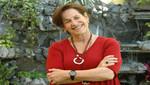 Encuesta: el SI a revocatoria de Susana Villarán cae 2 puntos porcentuales