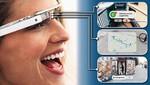Fundador de Google: los Google Glass llevarán conexión WiFi y Bluetooth
