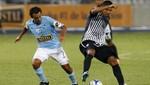 Alianza Lima buscará obtener un triunfo ante Sporting Cristal este sábado a las 20:10 horas