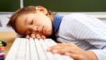La anemia afecta el aprendizaje de escolares, advierten especialistas