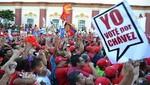 Venezuela tendrá treinta días para realizar elecciones presidenciales [VIDEO]