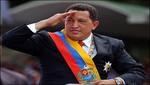 Solidaridad con el pueblo chavista venezolano