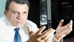 Presidente del Senado de Colombia: Hugo Chávez fue una pesadilla para este país