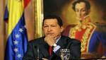 Diputado de Venezuela sugiere sepultar a Hugo Chávez junto a Simón Bolívar