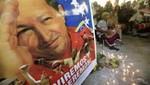 Hugo Chávez será enterrado donde decida su familia, señalan