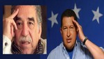 El enigma de los dos Chávez