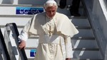 Comprender la renuncia de Benedicto XVI