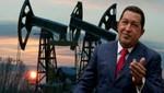Chávez, el petróleo y la soja