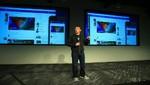 Facebook estrena nuevo diseño para sus Feeds