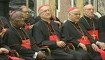 Vaticano: Cónclave papal comenzará a principios de la próxima semana