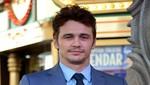 James Franco ya tiene su estrella en el Paseo de la Fama de Hollywood [FOTOS]