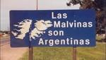 Adolfo Pérez Esquivel: Referéndum en  las Islas Malvinas no tiene legitimidad